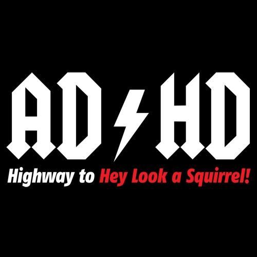 AD_HD_SQUIRREL.jpg