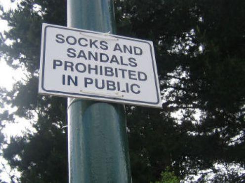 socks-and-sandals.jpg