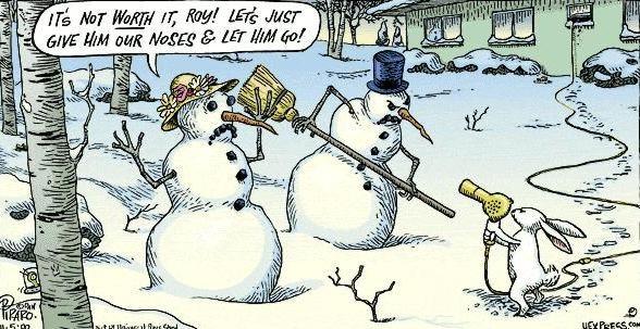 [Image: SnowmanStickup.jpg]