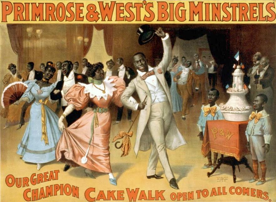 Cake_walk_poster_1896.jpg