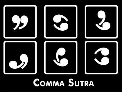 CommaSutra.jpg