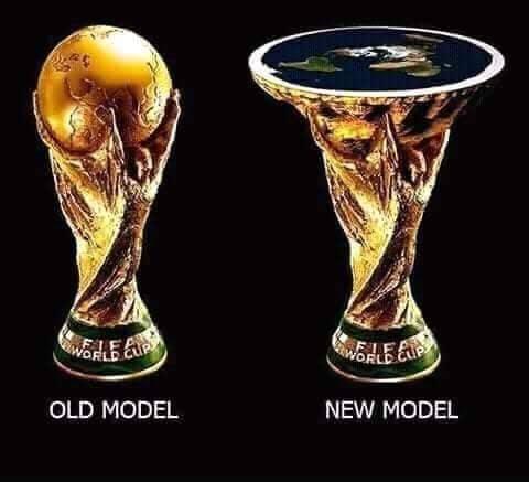 FIFA-Flat-Earth-Trophy.jpg