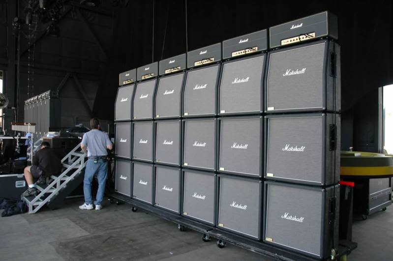 Fake%20backline%20front.jpg