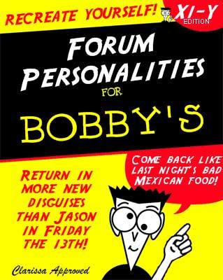 ForumPersonalities.jpg