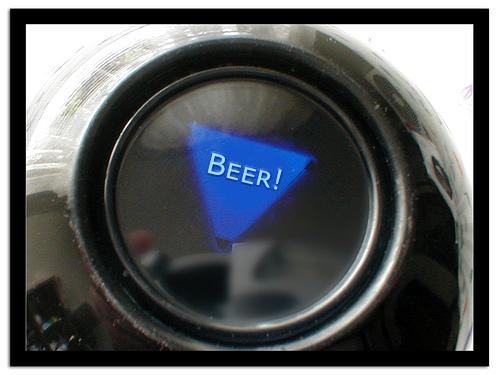 Magic-8-ball-Beer.jpg