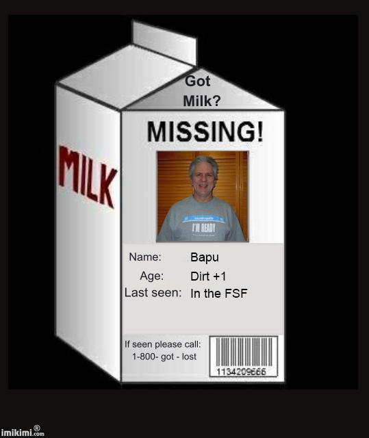 MilkCartonMissingBapu.jpg