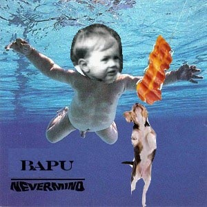NirvanaNeverminBapuAlbumCover-1.jpg