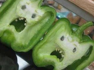 Screaming-Vegetables.jpg
