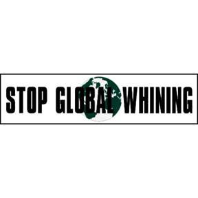 StopGlobalWhining.jpg