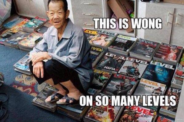 WongOnSoManyLevels.jpg