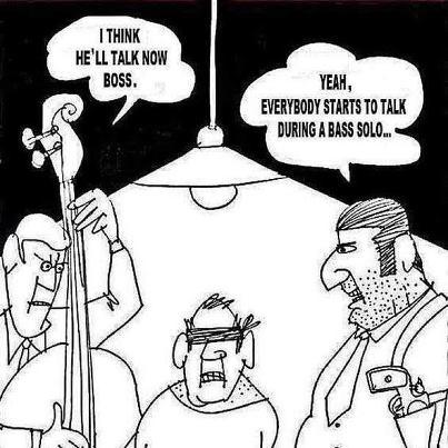 bass_solo.jpg