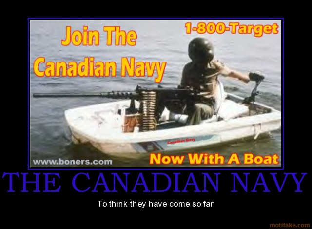 canadian-navy.jpg