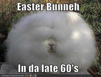 funny-pictures-sixties-easter-bunny.jpg