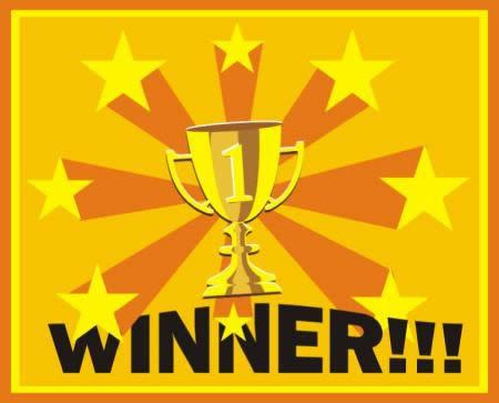 Awards-winner1.jpg