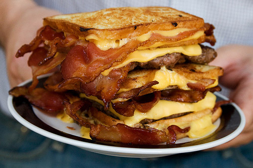 [Image: Bacon-Double%20Bacon%20Hamburger%20Fatty%20Melt.jpg]