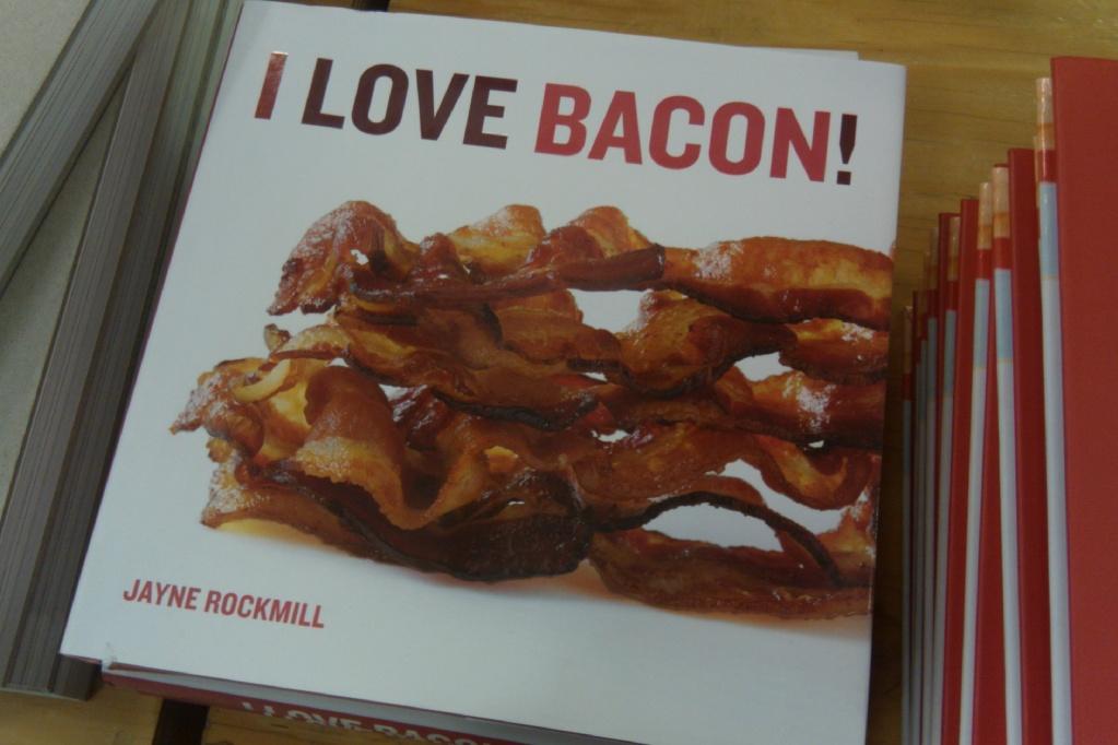 Bacon-I%20Love%20Bacon!.jpg