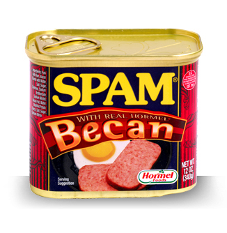 Bacon-SpamWithBecan.jpg