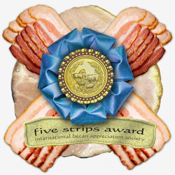 Bacon-becan-award_600x.jpg