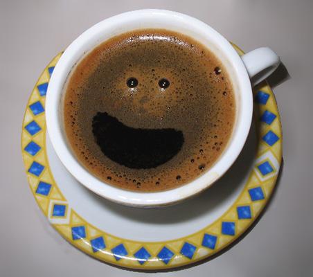 Coffee-Happy.jpg