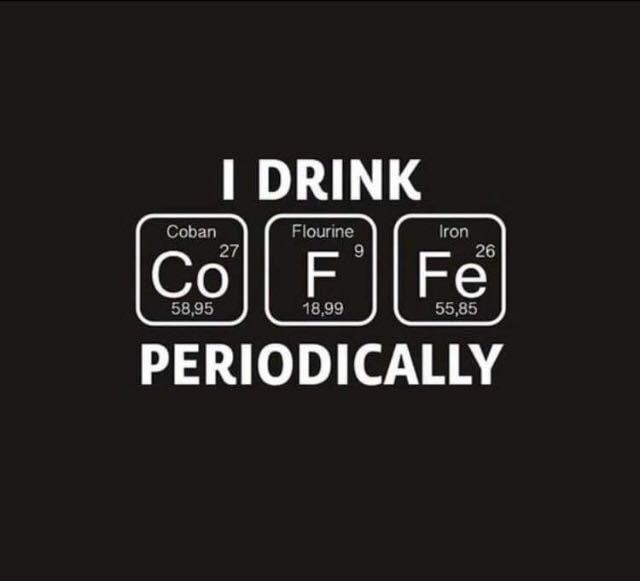 Coffee-IDrinkPeriodically.jpg