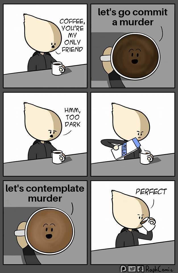 Coffee-Murder.jpg