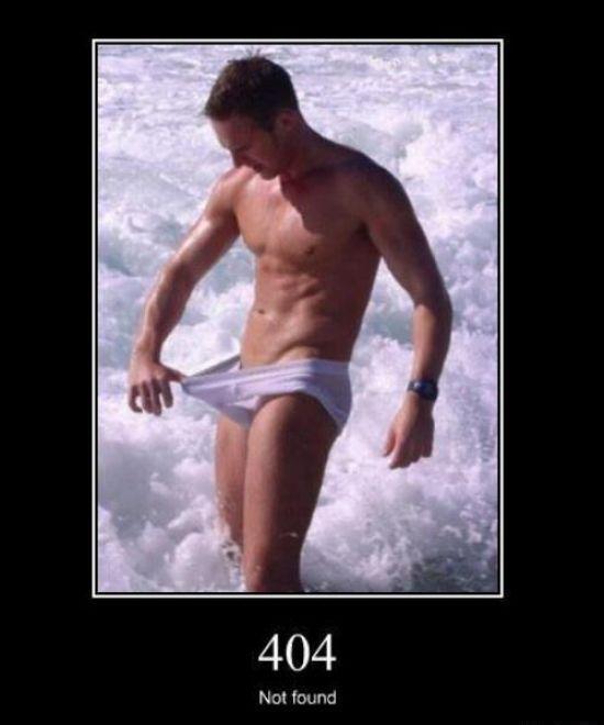 Computers-404--not-found.jpg