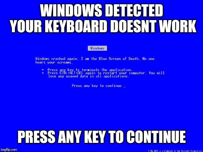 Computers-KeyboardFailureBlueScreen.jpg