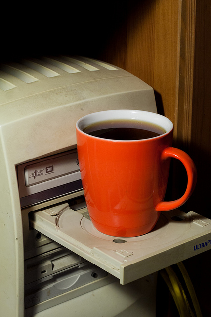 Computers-PC-cup-holder.jpg