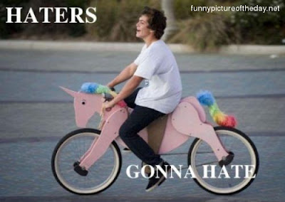Culture-Haters-Gonna-Hate-Pink-Unicorn-B