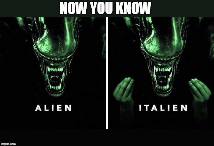 Culture-Italien.jpg