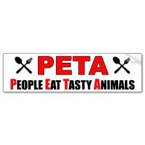 Culture-PETA-tasty.jpg