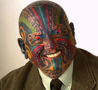 Culture-face_tattoo.jpg