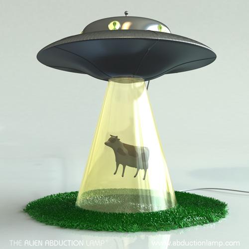 ET-AlienAbductionLamp.jpg