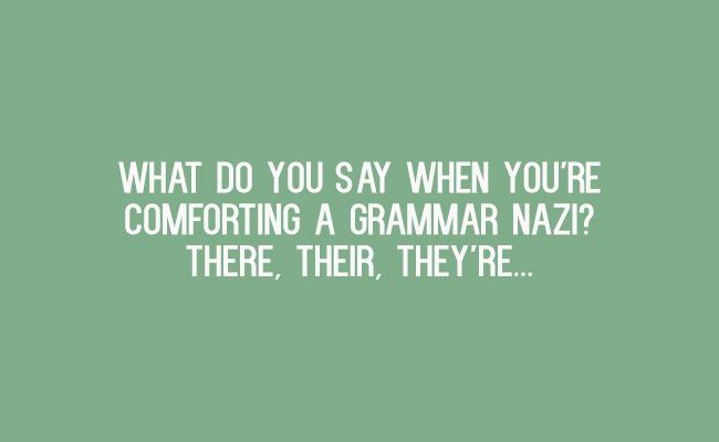 Grammar-ComfortingAGrammarNazi.jpg