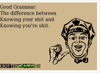 Grammar-GoodGrammar.png