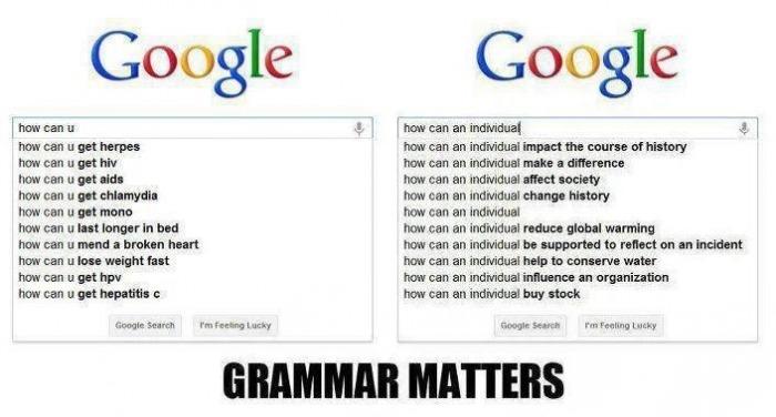 Grammar-Matters.jpg