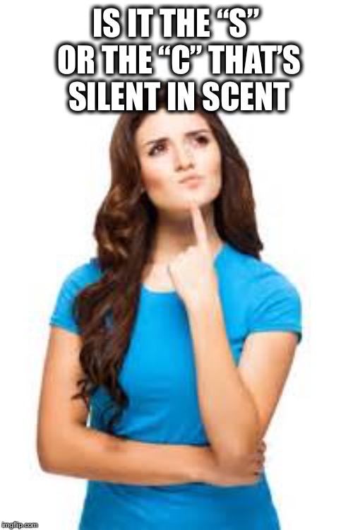 Grammar-SilentLetterInScent.jpg