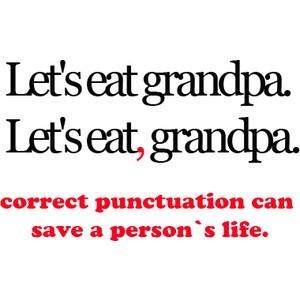 Grammar-Spelling-Commas.jpg