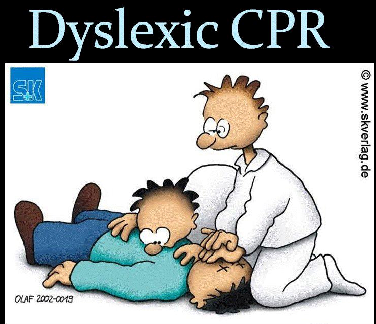 Health-DyslexicCPR.png