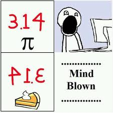 Math-3.14-IS-PIE.jpg