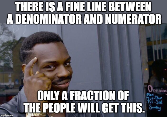 Math-FractionalMathHumor.jpg
