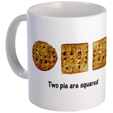 Math-TwoPiesAreSquared.png