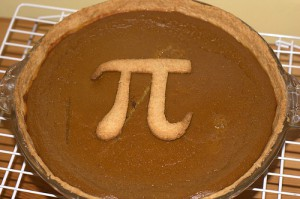 Math-pi-pie.jpg