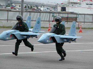 Military-CanadianAirforce1.jpg