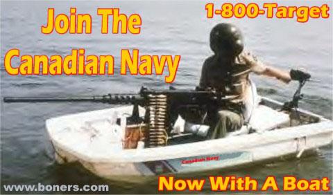 Military-CanadianNavy.jpg