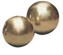 Misc-BrassBalls.jpg