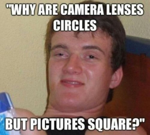 Misc-Camera-lenses.jpg