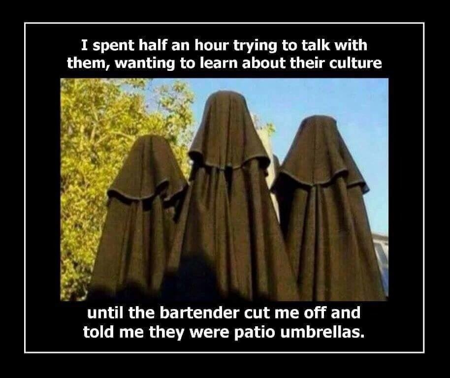 Misc-MuslimUmbrellas.jpg