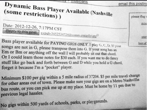 Music-BassPlayerAd.jpg