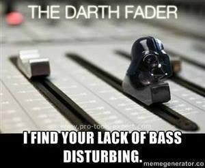 Music-DarthFader.jpg